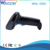 1D Wired Laser USB Interface Barcode Scanner with Auto Trigger High Performance and Low Price