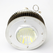 INDUSTRI & LAGER BELYSNING 2700-7000K LED store hal armaturer 200w led industrial lamp