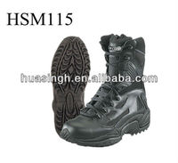 XM,USA sports&mountain marine crops mens feet protection military supply tactical boots