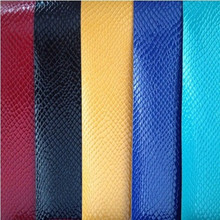 high quality pvc and pu artificial leather for bags