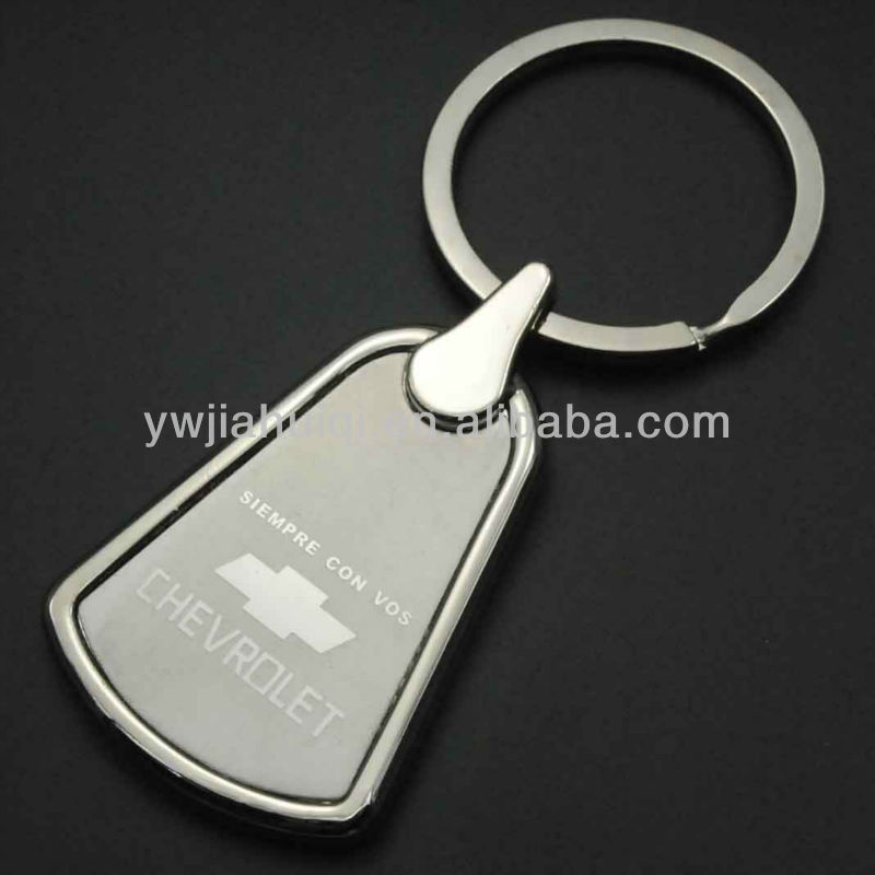 Newest Thermometer Function Bottle Opener Keychain