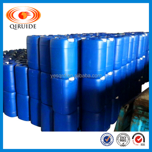 Cheap price pu foam stannous octoate catalyst