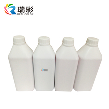 Compatible for OKI C110 C130 MC160 color bulk toner