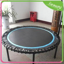 Backyard king trampoline H0Tpa inflatable fall air bag