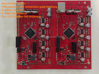 SMD Led Best PCB Board,Led PCBA,Led PCB Assembly In Shenzhen