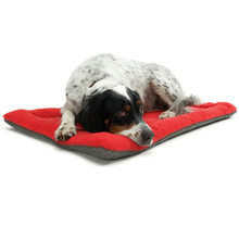 Wholesale Pet Supplies Removable Pet Pad Dog Pad Cat Mats For Puppy