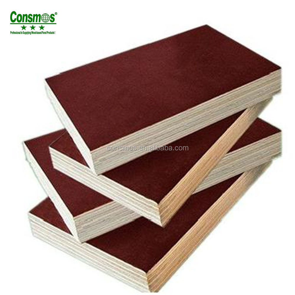 cheap price marine plywood sheet 4 <strong>x</strong> 8 10 12 18 mm 8mm 9mm 12mm 13mm 14mm 15mm 16mm 17mm 19mm 20mm 21mm 25mm 30mm