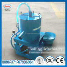 China Gold centrifugal concentrator