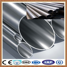 sandvik stainless steel pipe, stainless steel pipe cover, large diameter seamless stainless steel pipe