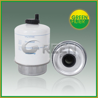 diesel generator parts fuel filter,fuel filter for perkins generator,diesel fuel filter water separator 26560145