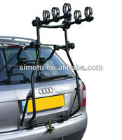 Buy Bike Rack bicylce rack bike carrier in China on Alibaba.com