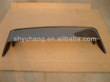 For Skyline R32 OEM carbon fiber Rear Spoiler