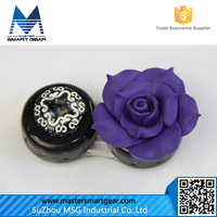 Wholesale Cheap Contact Lens Container Cute Contact Lenses Case