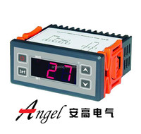AG-100A refrigeration heating industrial digital temperature controller with NTC sensor