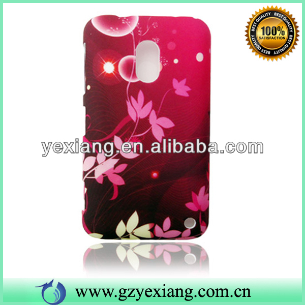 Cheap Price Lumia Cell Phone Case Guangzhou Wholesale Hard Case