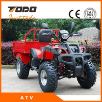 2016 reverse gear atv engines and transmissions for UK market
