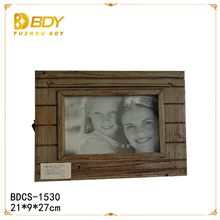 Retro 3d nude photo girls sex body picture frame handmade