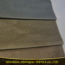 best selling worth buying 100% silk velvet fabric