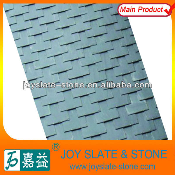 Good price spanish clay roof tiles