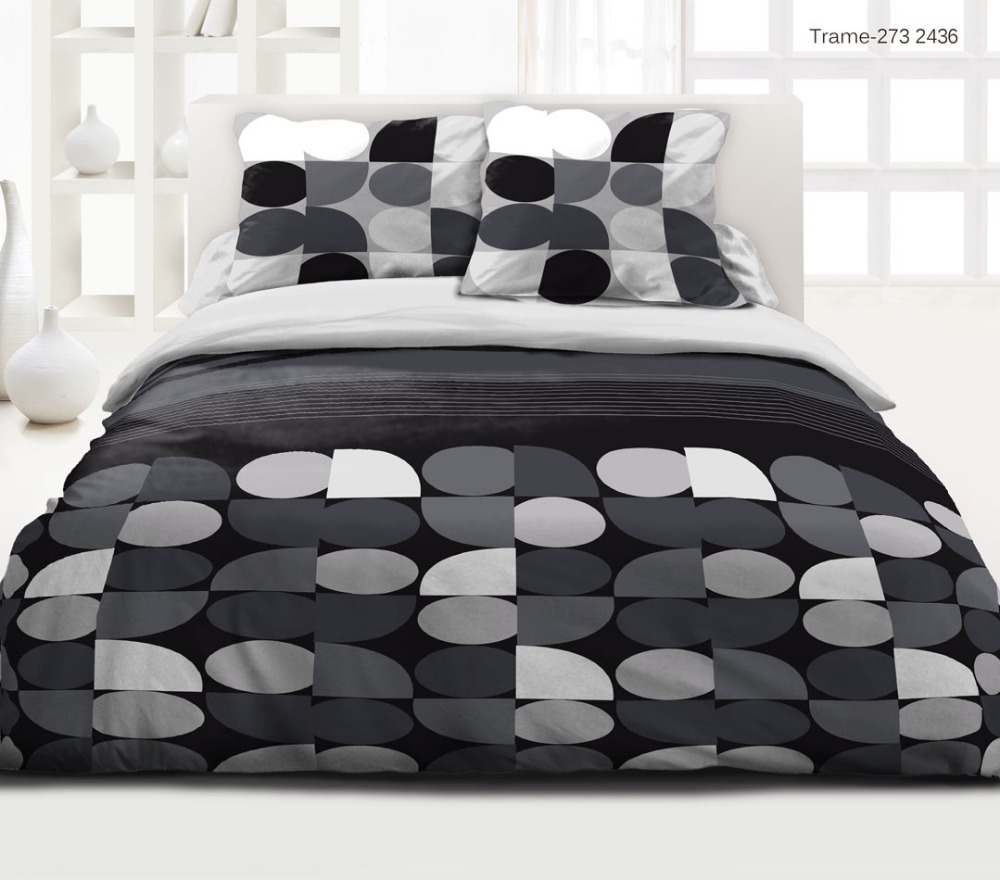 CUSTOMS home textile new design 100% polyester microfiber bedding set 4pcs bed <strong>sheets</strong> in spanish