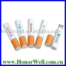 topsale oem promotional tobacco usb 3.0 flash drive