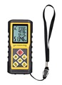 OEM Supply High quality New Style Digital Handheld Laser Distance Meter (HT-188)