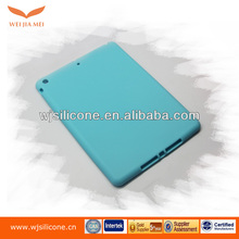 For Ipad Air Soft Silicone Protective skin case cover