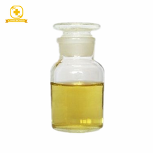 hot sale vitamin a palmitate liquid CAS 79-81-2 with best price