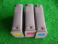 compatible ink cartridge for HP Designjet Z6200