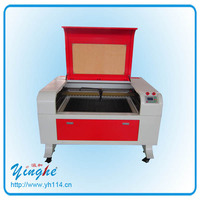 hot selling woodworking haas cnc router