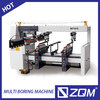 MZ7321C Multi boring machine / three rows boring machine