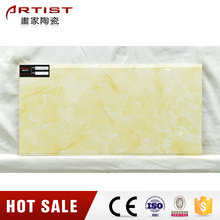 China Online Shopping Cheap Prices 3X6 Ceramic Wall Marble Tile Fireplace