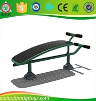 excercise equipment,body stretching machine fitness,life fitness gym equipment