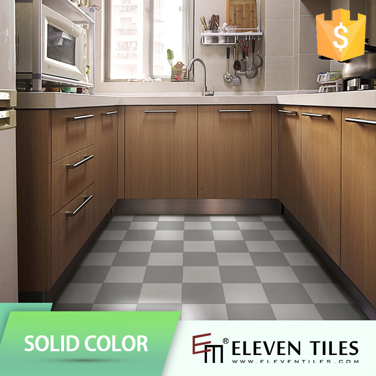 Alibaba Website China Kitchen Design Cheapest White And Grey Floor Tiles