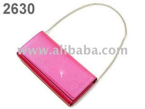 2011 fashion wallet,paypal,free shipping!!!