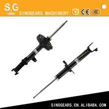 High quality Stable oil filled gas shock absorbers 48531-8Z240