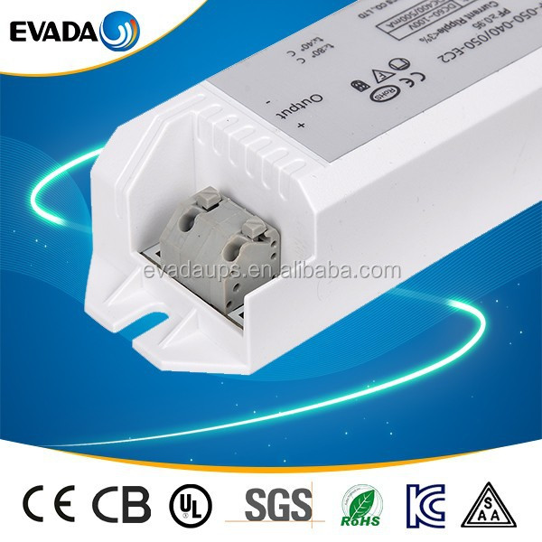 450mA 93V long life led driver saa approved