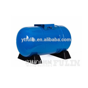 Pressure tank for sale in High quality most popular made in China