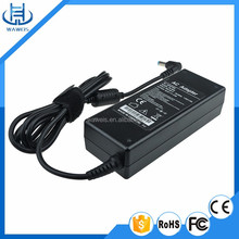 power adapter 19V 4.74A ac adapter for acer with ISO CE ROHS FCC