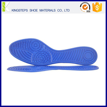 Wrestling boots outsoles rubber material men sizes one color KS-7311
