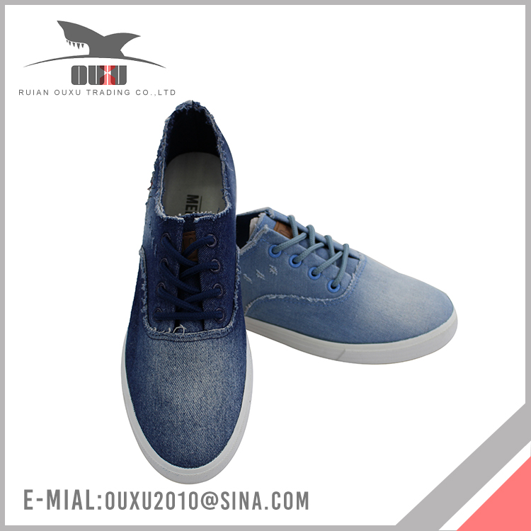 New Design Durable Import Used Shoes Wholesale From Usa