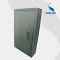 SAIP/SAIPWELL High Quality Showerproof Stainless Steel Electrical Enclosure
