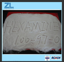 99% competitive Hexamine urotropine solid fuel tablets