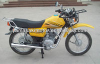 125cc cheap classic dirt bike