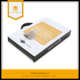 marble/granite/ceramic/mosaic tile display book/sample book/case/box with handle