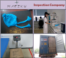 Tobacco Packaging inspection service/Quality Product Inspection Services&inspection company / commercial inspection