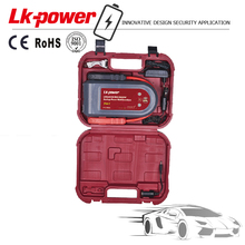 Super September Wholesale Auto Car Emergency Power Kit Roadside Emergency Kit