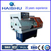 /product-detail/ck0640a-automatic-cnc-lathe-special-for-stone-60526879019.html