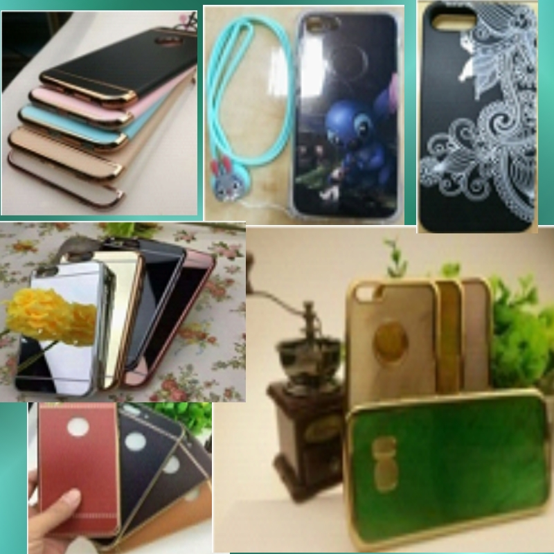 Phone Case OEM/ODM High Quality Customized Phone Case for iPhone