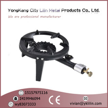 chinese kitchen appliances manufacturers ring burner gas burner pakistan